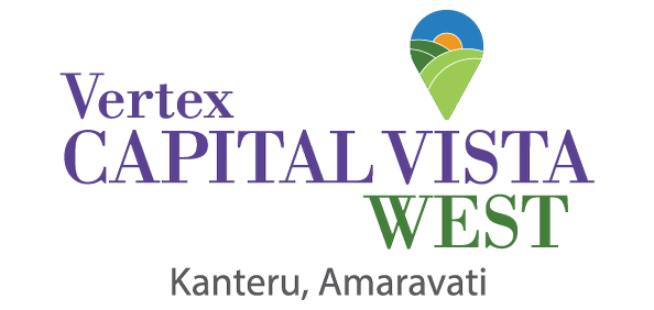 VERTEX CAPITAL VISTA WEST