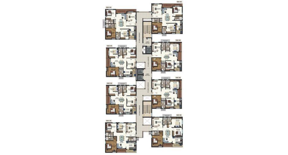 Palacia_floorplans-01