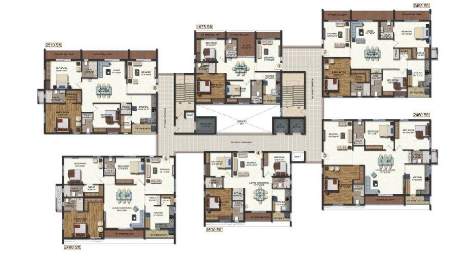 Palacia_floorplans-02