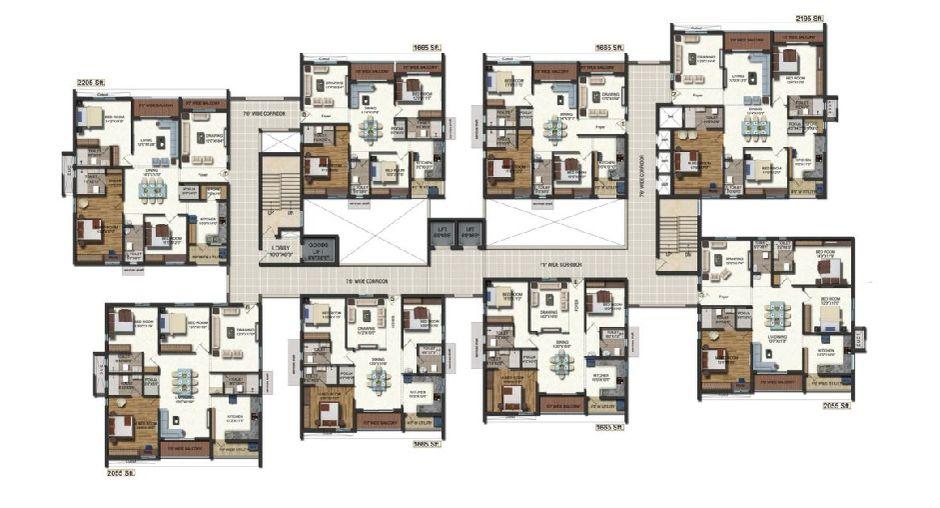 Palacia_floorplans-04