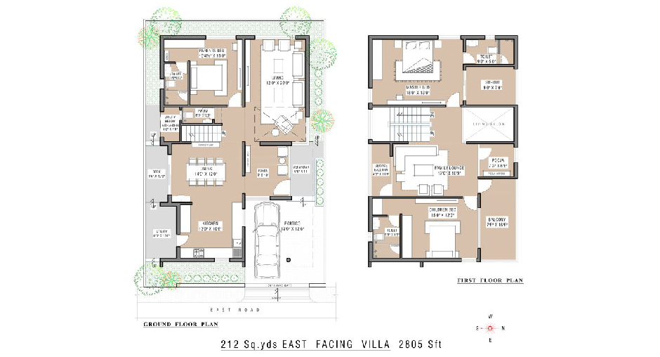 capital_county-villa-floor_plans-01