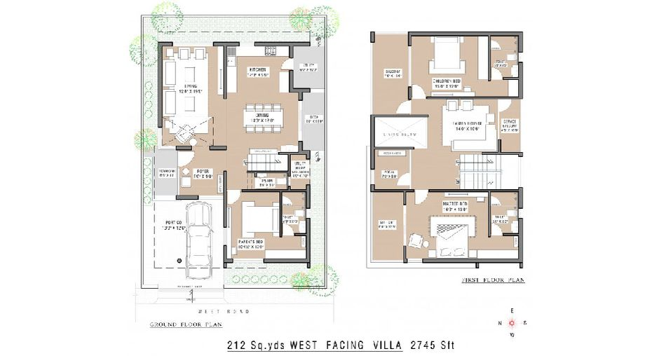 capital_county-villa-floor_plans-02
