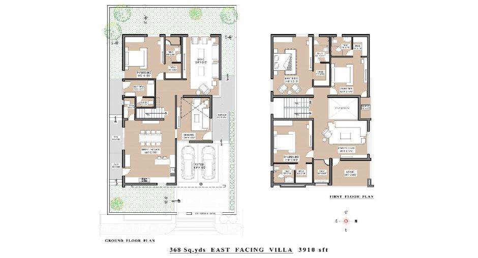 capital_county-villa-floor_plans-03
