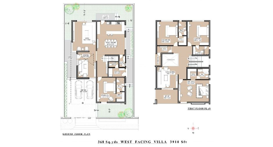 capital_county-villa-floor_plans-04